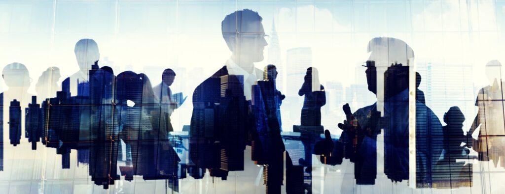 SAP Business One intercompany integratie