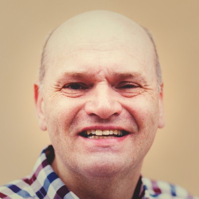 Frank Wieman