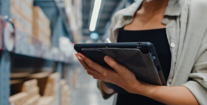 wholesale ordermanagement